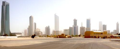 Kuwait9