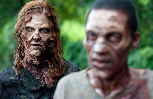 zombie-decay